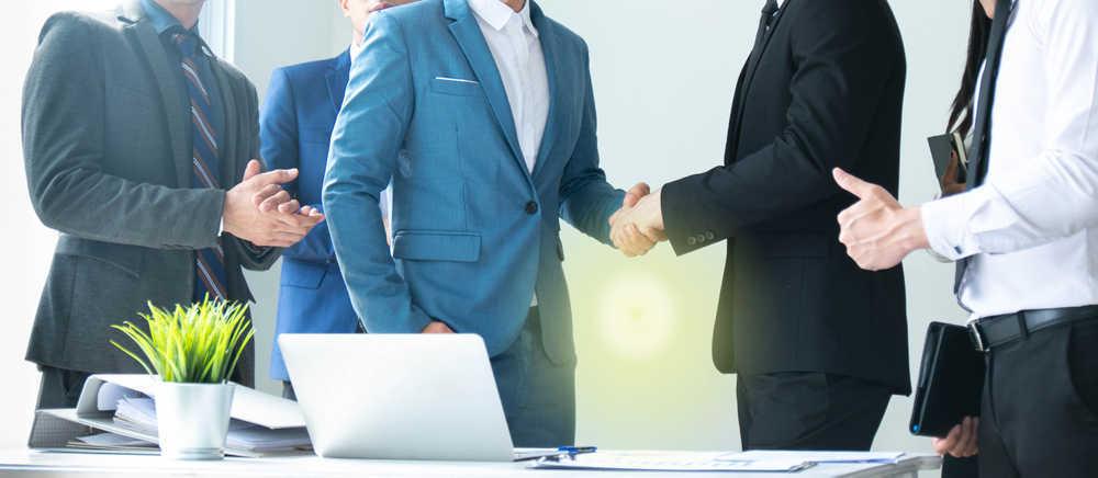 Labores empresariales que es mejor delegar