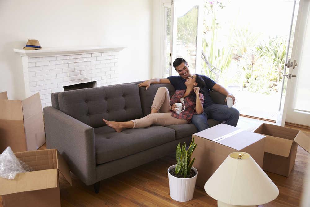 7 trucos para cuidar tus muebles